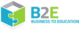 B2E: Business to Education