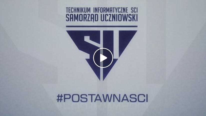 #postawnasci-logo